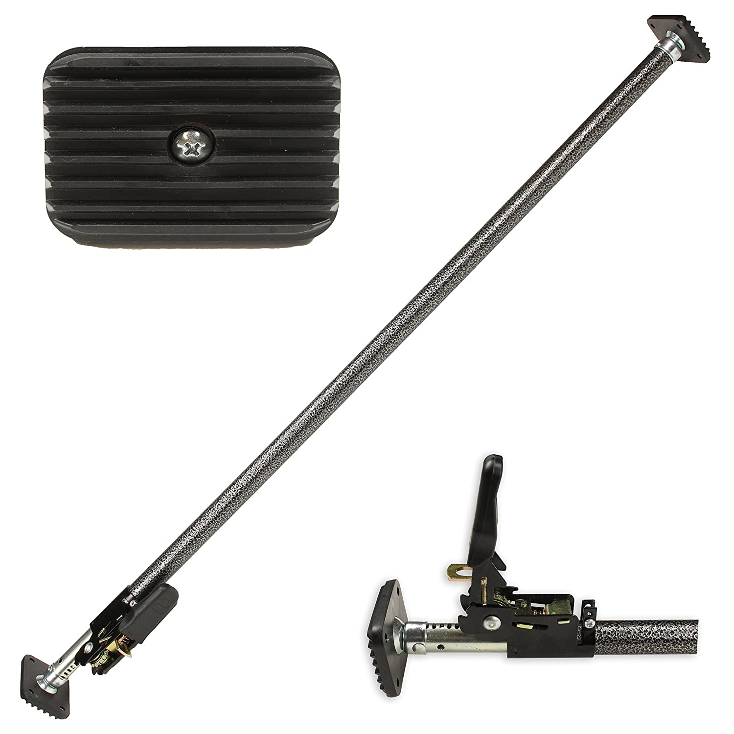 Cargo Bar Adjustable 40