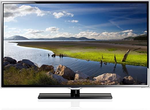 Samsung UE40ES5700 - Televisor con retroiluminación LED (Full HD ...