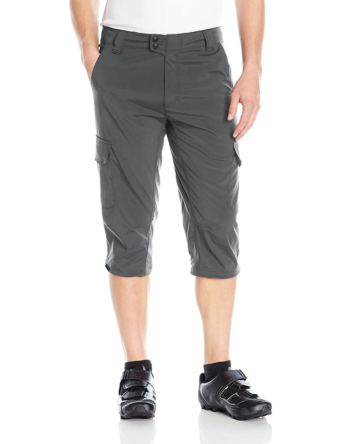 ZOIC Reign Knicker ZOIC Clothing