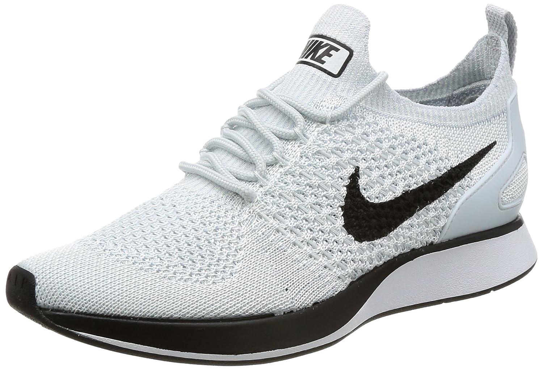 Nike Herren kurze Sporthose Classic Jersey Medium Shorts  37.5 EU|Schwarz-Wei?