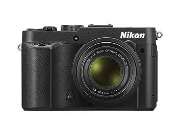 The 8 best nikon swivel lens camera
