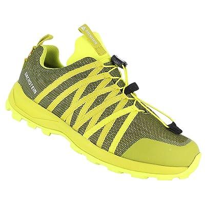 Dachstein Chaussures pour Le Sport Et Les Loisirs en extérieur Homme