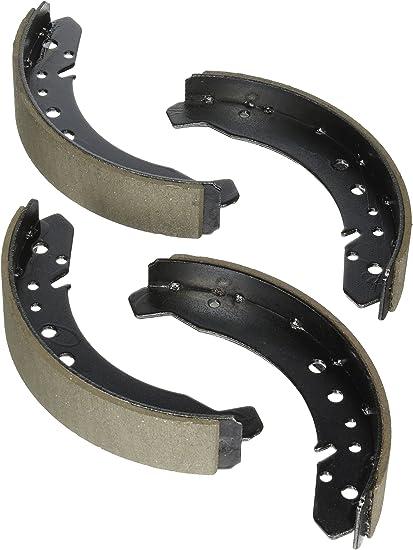 Centric Parts 111.03150 Brake Shoe