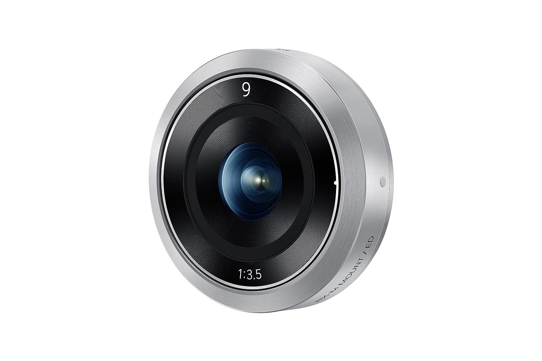 Samsung nx-m 9 mm . f3 9 . 5 EDレンズ nx-m B00J3BRV86, ロストボールの shop 南風:7926b7dd --- ijpba.info