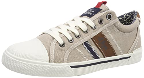 Mens 13601 Low-Top Sneakers s.Oliver wqUhtjTwE