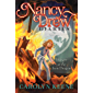 Danger at the Iron Dragon (Nancy Drew Diaries Book 21)