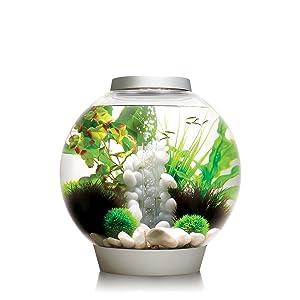 BiOrb Classic fish tank