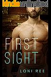 First Sight (Firsts Book 1)