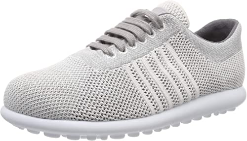 Camper Pelotas XL, Zapatillas para Mujer: Amazon.es: Zapatos y ...