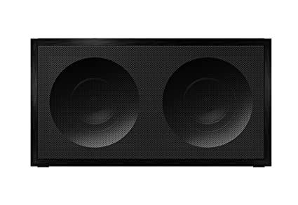 Amazon.com: Onkyo NCP-302 Wireless Network Speaker (Black): Home ...