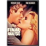 Final Analysis (DVD)