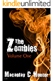 The Zombies: Volume One