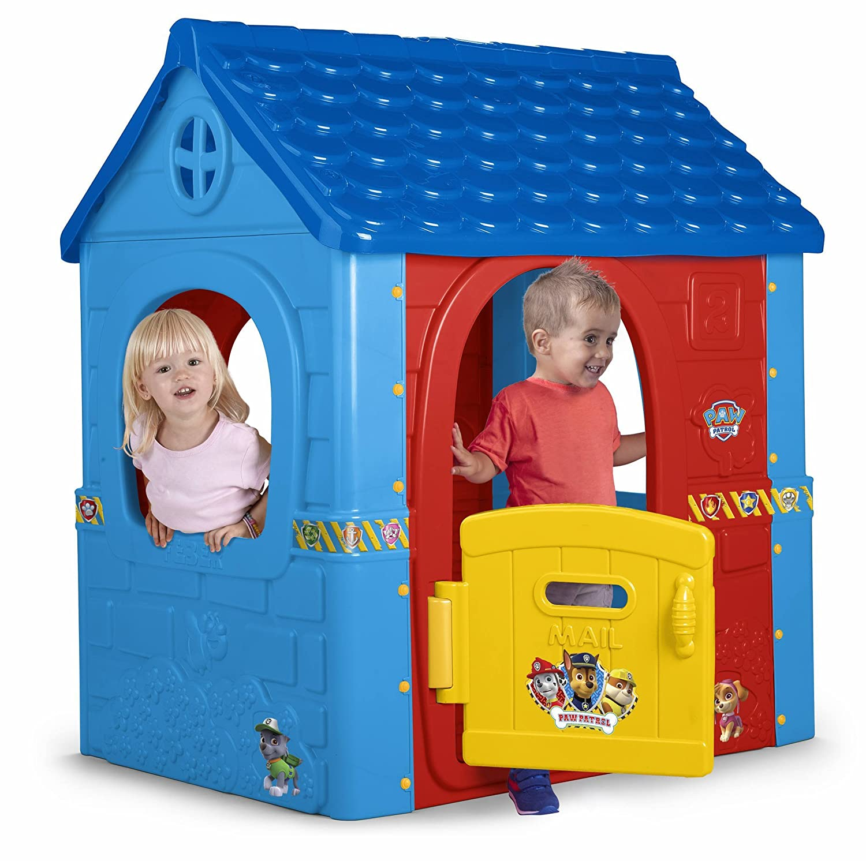Feber 800010873 - Fantasy House Paw Patrol