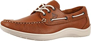 product image for SAS Womens Catalina