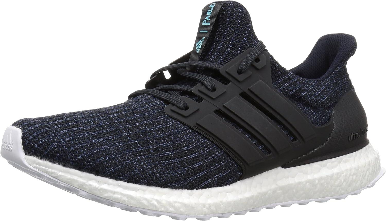 Ultraboost Parley Running Shoe