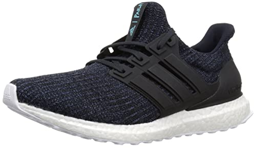 adidas Men's Ultraboost Parley Running Shoe