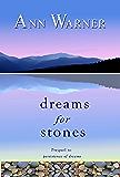 Dreams for Stones (Dreams Trilogy Book 1)