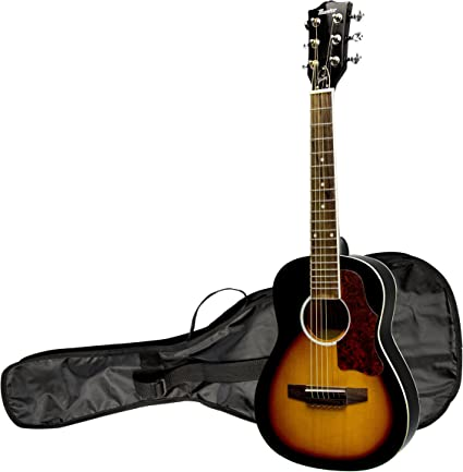 Maestro por Gibson Single Cutaway Guitarra eléctrica Starter Pack ...