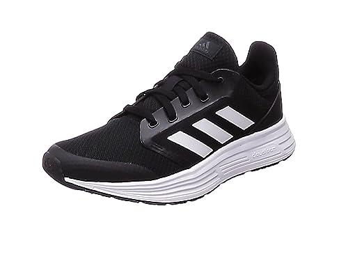 adidas Galaxy 5, Running Shoe para Mujer: Amazon.es: Zapatos y complementos