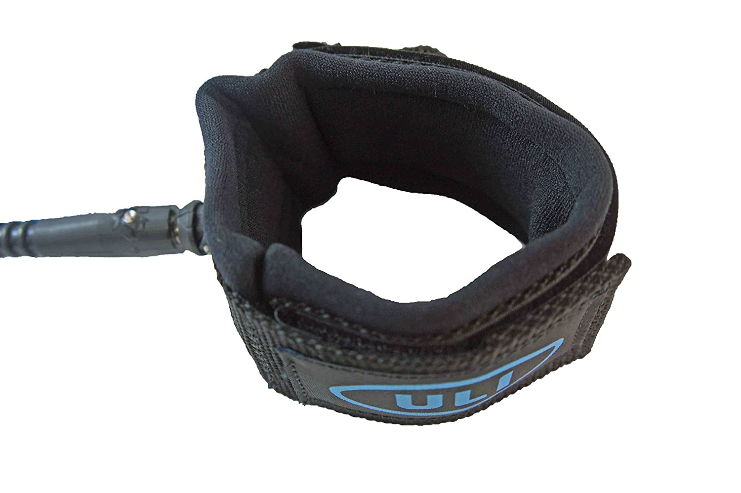 ULI Performance Surf Leash Made in The USA