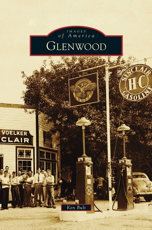 Read Online Glenwood PDF