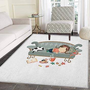 Astonishing Amazon Com Floor Mat Rug Indoor Front Door Kitchen And Cjindustries Chair Design For Home Cjindustriesco