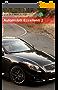 Automobili Eccellenti 2 (Italian Edition)