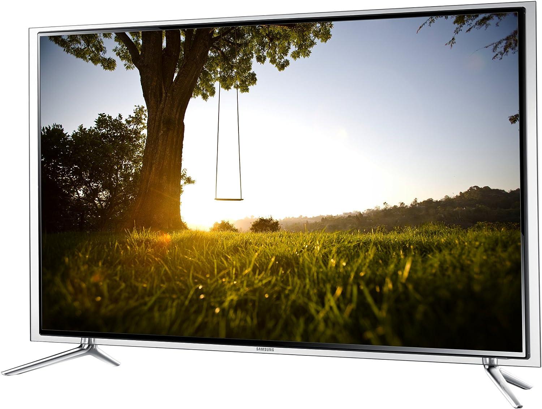 Samsung UE32F6890SSXZG - Televisión LED de 32