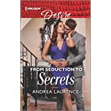 From Seduction to Secrets (Switched! Book 3)