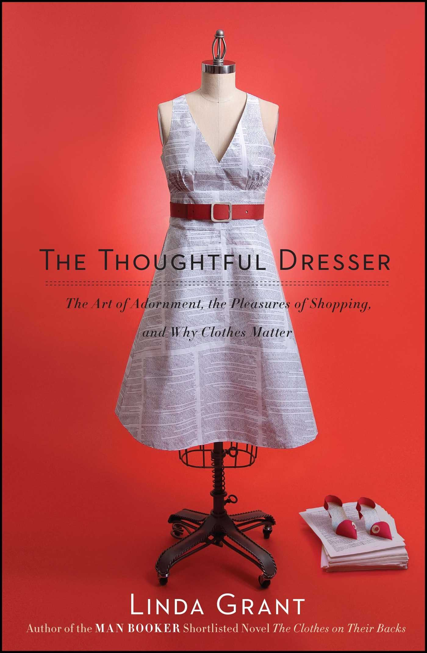 5358acbbe9ed The Thoughtful Dresser  The Art of Adornment