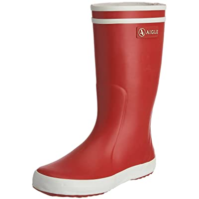 Aigle Youth Lolly Pop 84558 Rubber Boots