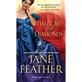 Tempt Me with Diamonds (The London Jewels Trilogy)