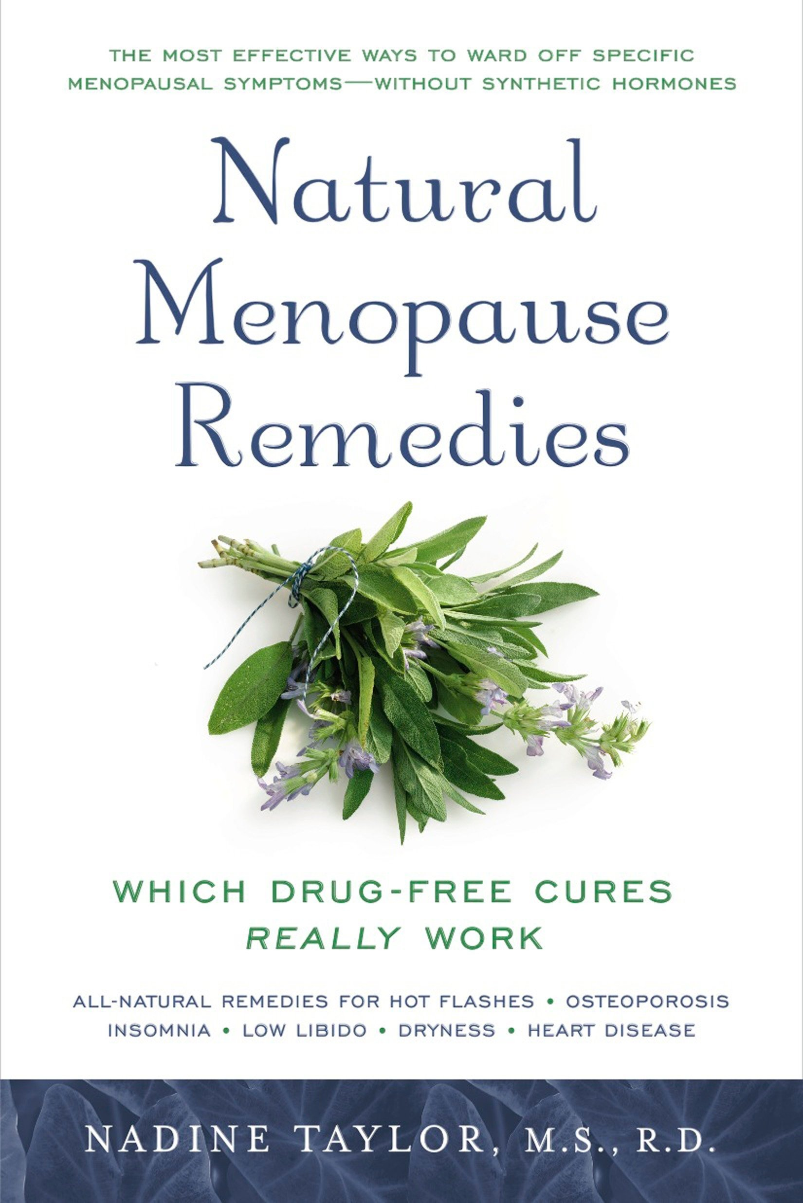 Download Natural Menopause Remedies: Which Drug-Free Cures Really Work pdf