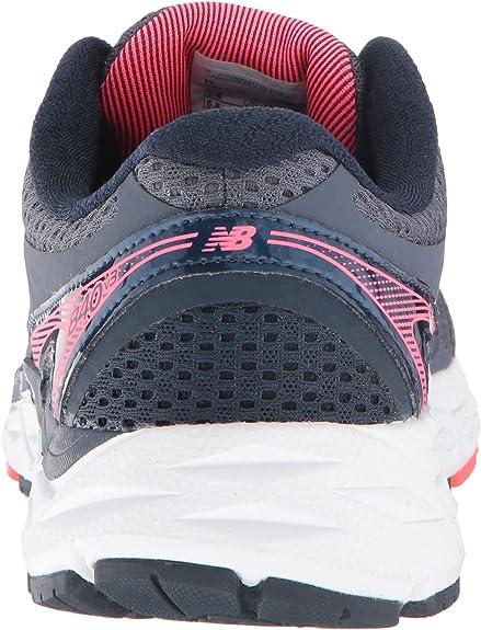 New Balance Women's W840V3 Running Shoe