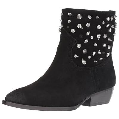 Sam Edelman Women's Avril Fashion Boot | Ankle & Bootie