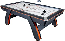 Top 10 Best Air Hockey Table for Kids (2021 Reviews & Guide) 1
