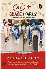 37+ Grace Marks Kindle Edition