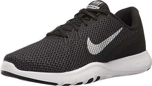 Nike Flex Trainer 7 Cross - Zapatillas deportivas para mujer