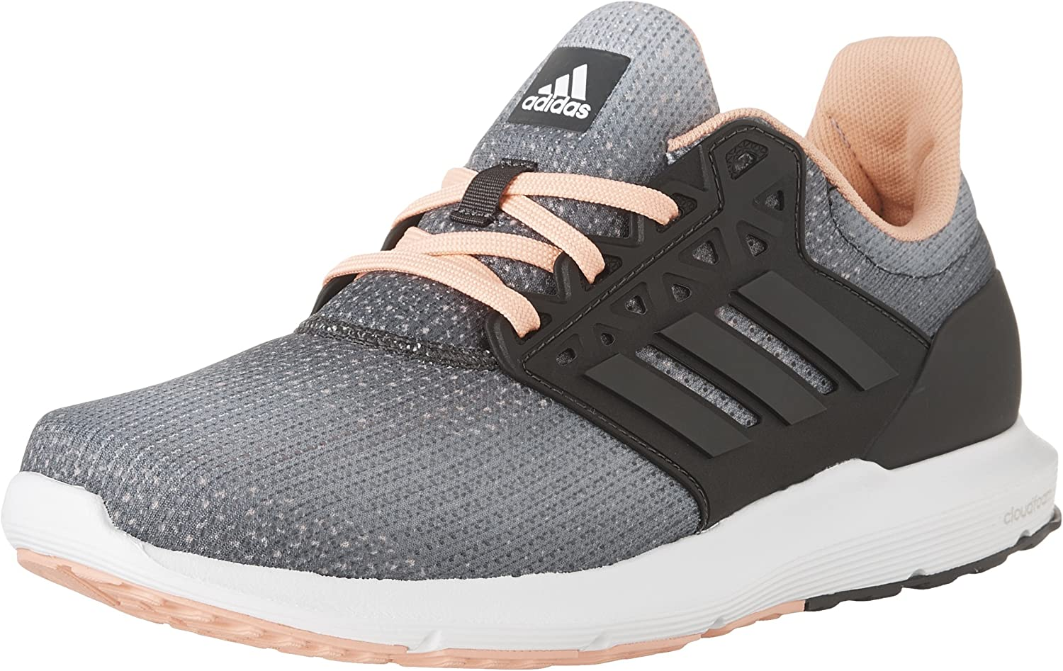 Adidas Women's Solyx Running Shoes