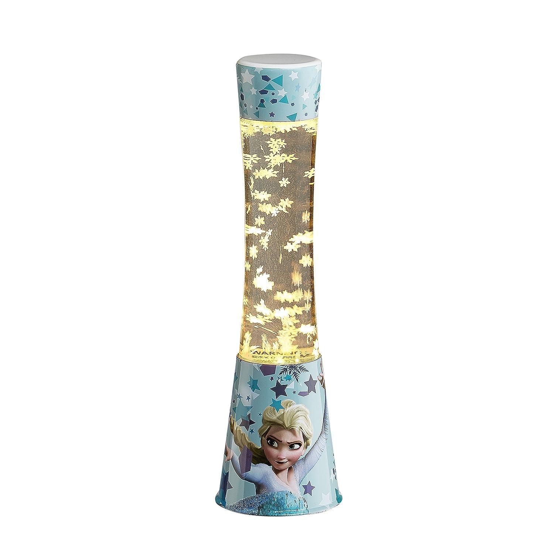 Multi Idea Nuova WN201193 Marvel   Spiderman Volcano Lamp