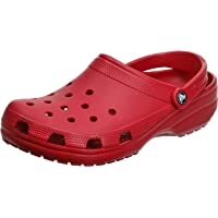 Crocs Classic, Zueco. Unisex Adulto, EU