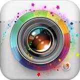 Camera Effects