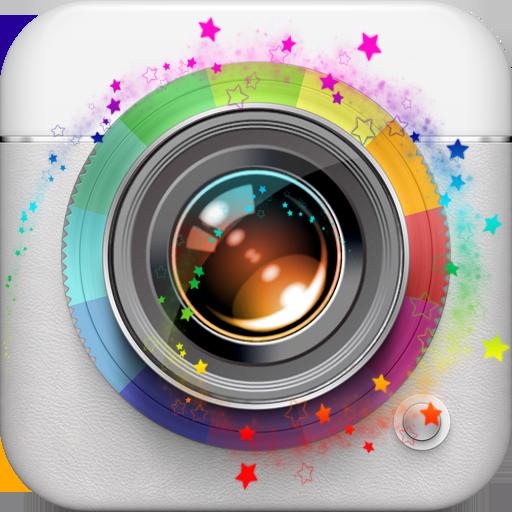 Camera Filters - 4