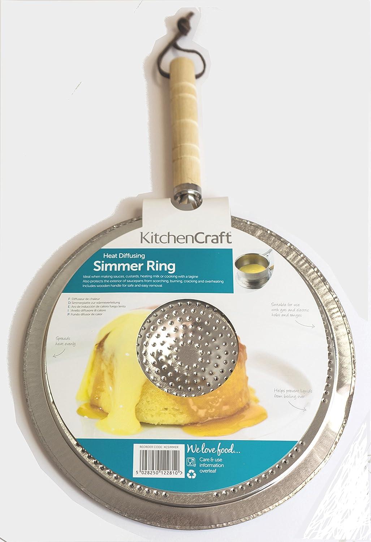 Producto de hogar Kitchen Craft KCSIMMER