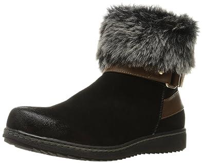 Women's Popsicle Winter Boot