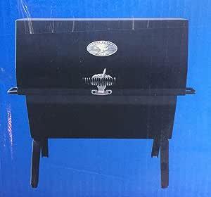 Amazon.com : Backyard Classics 2-in-1 Tailgate Grill ...