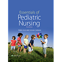 Essentials of Pediatric Nursing