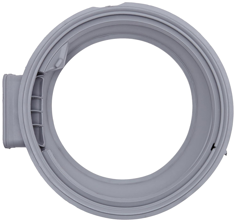 Baumatic Candy Hoover Lamona Philco Tecnik Teka lavadora Door Seal ...