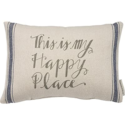 Decorative Pillows Cool Decorative Pillows With Words