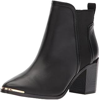 aeea14b33720d Ted Baker Women s Leihana Ankle Boot